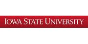 Iowa State University Soil and Plant Analysis Laboratory (SPAL)
