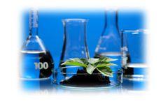 Soil Analysis Services