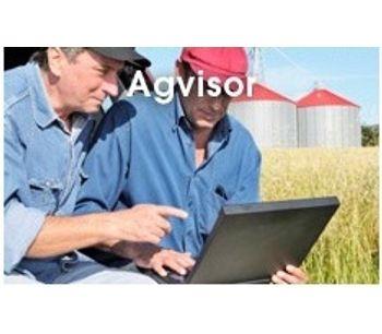 Agvisor Services