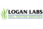 Logan Labs, LLC
