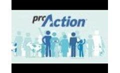 Pride in proAction Video