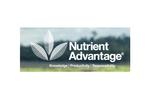 Nutrient Advantage Laboratory