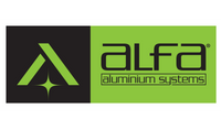 ALFA Aluminium Systems