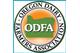 Oregon Dairy Farmers Association