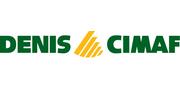Denis Cimaf Inc