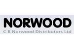 C B Norwood Distributors Limited