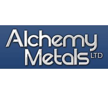 Scrap Metal Processing Services