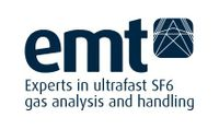 Energy Maintenance Technologies Ltd (EMT)
