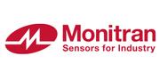 Monitran Ltd