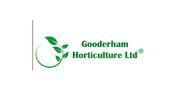 Gooderham Horticulture LTD
