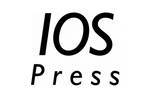 IOS-Press - Service