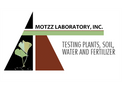 Plants Sampling Service