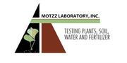Motzz Laboratory Inc.