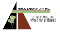 Motzz Laboratory Inc.