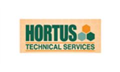 Water & Hydroponics Service