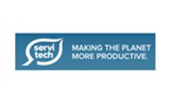 Soil Sampling Service