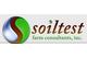 Soiltest Farm Consultants, Inc.