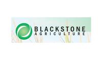Blackstone Agriculture Inc.