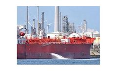 Ballast Water Treatment Systems