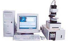 Model SFII-C - Polarimeter