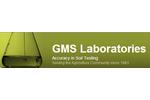 GMS Laboratories Inc