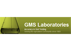 Accurate Soil Testing Services