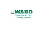 Ward Laboratories Inc