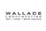 Wallace Laboratories LLC