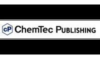 ChemTec Publishing