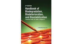 Handbook of Biodegradation, Biodeterioration, and Biostabilization, 2nd Edition