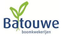 Batouwe Nurseries BV