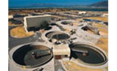 Residential water treatment markets to reach US$1bn by 2014