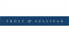 Increasing influx of foreign investments bolsters the SEA integrated facilities management market, finds Frost & Sullivan
