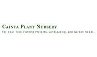 Cainta Plant Nursery