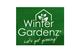 Winter Gardenz Limited