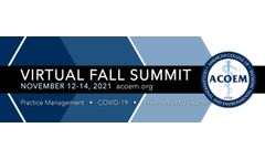 Virtual Symposia