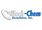 Mech-Chem - Wastewater Recovery and Recycling Systems