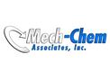 Mech-Chem - Bulk Storage Tanks