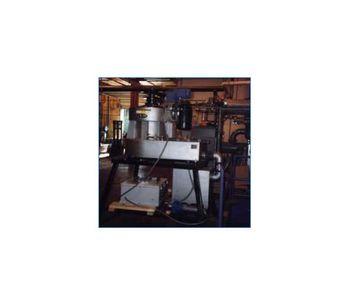 Mech-Chem - Filtration & Centrifuging