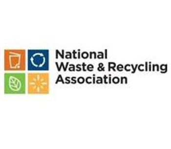 Waste And Recycling Industry Placed On Covid-19 Priority List