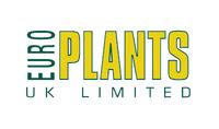 Europlants UK Limited