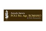 Poli Romano Nurseries