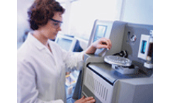 EMLab P&K`s Houston, TX laboratory receives AIHA accreditation for mold lab analysis
