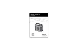 Bios Defender 500 Series User Manual
