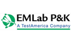EMLab P&K increases mold testing & bacteria testing capacity to support Florida & Georgia during flooding