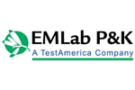 EMLab P&K