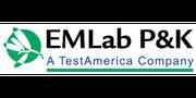 MRSA (Methicillin-resistant Staphylococcus aureus) Plush Doll