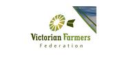 Victorian Farmers Federation (VFF)