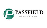 Passfield Data Systems Ltd