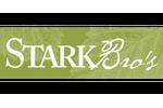 Stark Bro`s Nurseries & Orchards Co.